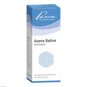 AVENA SATIVA SIMILIAPL